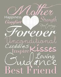 Quotes About Mothers Gorgeous 48 Adorable Quotes About Mothers