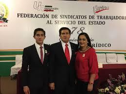 Aurelio Chavez Herrera - Community   Facebook