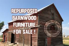 barnwood furniture for sale. Barnwood Furniture For Sale