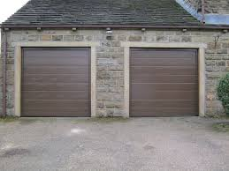 elite garage doorDoor garage  Overhead Garage Door Company Garage Door Panel