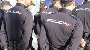Megacontrato' de la Policía Nacional: destina 17,5 millones para renovar el  vestuario