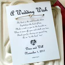 Wedding Quotes Card Friends Pics Totally Awesome Wedding Ideas