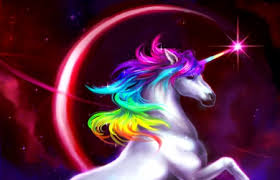 rainbow animal wallpaper.  Wallpaper Rainbow Unicorn  Fantasy U0026 Abstract Background Wallpapers On Desktop Nexus  Image 1526281 On Animal Wallpaper T