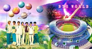All the boys performed daechwita, suga's new solo song. Army Believe That They Finally Could Enjoy Bts World Ost Performances At 2021 Muster Sowoozoo Bestie Tv
