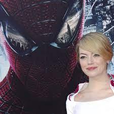 """Spider-Man: No Way Home"""": Kehrt diese ..."""