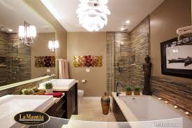 bathroom remodeling in chicago. Bathroom Remodeling Chicago In T