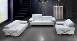 modern white sectional. White Modern Couches. Couches O Sectional
