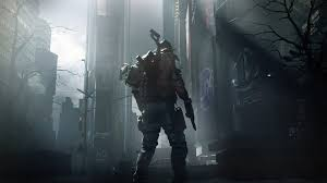 3840x2160 star 4k wallpaper best 2017 tom clancy s the division