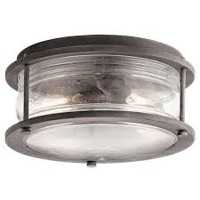 large size of post lights fan light fixtures outdoor wall porch chandelier lighting small ceiling