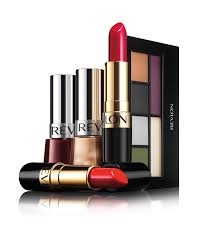 best revlon makeup s our top 10