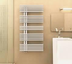 Awesome Heizkörper Badezimmer Handtuchhalter Pictures Hiketoframe