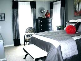 Red Black White Bedroom Ideas White And Red Bedroom Black Red And White  Bedroom Decorating Ideas