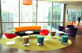 modern office design images. modern office design ideas and home tips images