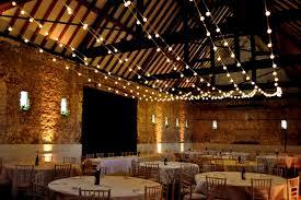 decorative lighting hire decorative lights for event hire audiocablefo light database