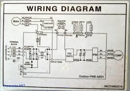 carrier ac wiring wiring diagram show