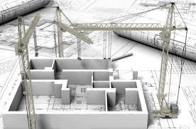 Designing a Sustainable Building: CAD Design & Drafting - Chemionix