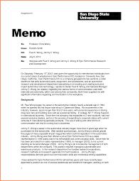 professional memo registration statement  professional memo professional memo template 123993009 png