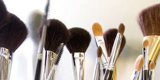 anofude brushes are manufactured in ano cho aki gun hiroshima ano s brush making has been ped down to posterity since edo era