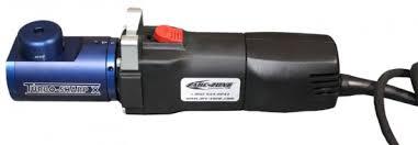 sharp grinder. sharp grinder