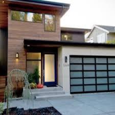 Magnificent 50 Glass Front Door Inspiration Design Of Best 25 Glass Front Doors