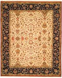 flat weave cotton rug flat weave area rugs flat weave cotton rugs flat weave cotton rugs flat weave cotton rug