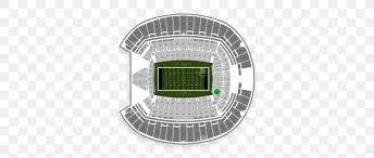 Centurylink Field Seattle Sounders Fc Seattle Seahawks