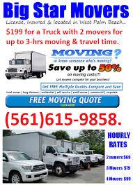 moving companies west palm beach fl. Wonderful West Inside Moving Companies West Palm Beach Fl K