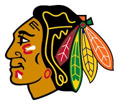 blackhawks logo png. Perfect Png Blackhawks Logo Png Transparent And Logo Png L