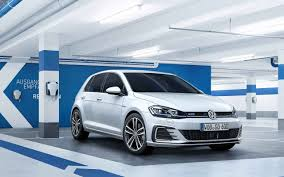 2018 volkswagen usa.  2018 2018 vw golf exterior for volkswagen usa 0