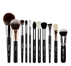 i ve been looking for a set similar to this morphe brush collection for a very long time