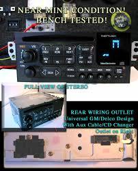 similiar delco electronics radio keywords delco radio codes together delco radio wiring diagram also delco