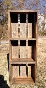 top pallet shelves pallet furniture plans part 4 do82