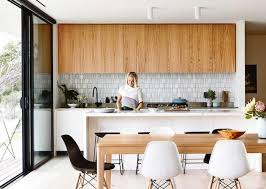 load modern beach. Full Size Of Kitchen Design:modern House Interior Modern Beach Houses Small Load U