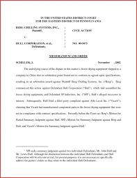 agreement template between two parties agreement letter between two parties template lostranquillos