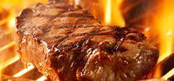 Butchers Block Meats  Home Design U0026 Interior DesignButcher Block Meats Chandler