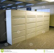 Office Max Filing Cabinet Modern Office Filing Cabinets Storage Cabinets And Lockers