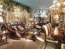 traditional interior design ideas for living rooms. Traditional Interior Design Ideas For Living Rooms Inspiring Goodly Amazing