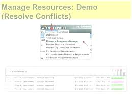 Cost Savings Tracking Template Cost Saving Project Template Project Benefits Tracking