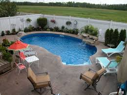 Pools For Small Spaces Fantastic Swimming Pool Design Gingembre Co Home  Ideas 6