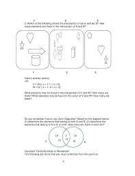 Venn Diagram Math Problems Pdf A Venn Diagram Is Best Used For Math Enter Image Description Here