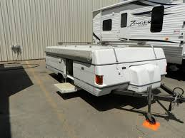 coleman travel trailers floor plans. large size of uncategorized:coleman travel trailers floor plans in awesome coleman