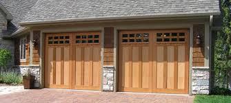 a1 garage door serviceDenver Garage Door Repair Coupons  A1 Garage Doors