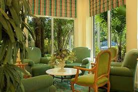 hilton garden inn fort lauderdale hollywood accommodation in airport cruise port