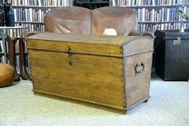 vintage trunks and chests antique storage trunk vintage trunks and chests chests and trunks antique large vintage trunks