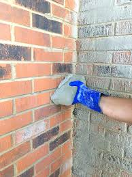 re mortar brick fireplace mix bricks wash exterior mortar mix for fire bricks heavily deteriorated chimney