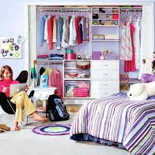 ikea kids closet organizer. Bedroom Closet Organizers Ikea Storage Open Organization Design Ideas For Kids Interior Decor Organizer G