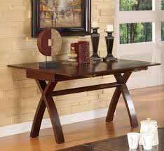 fold down kitchen table
