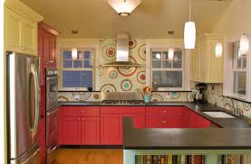 home design paint. full size of backsplash tile sebring services red kitchen exciting trends to inspire you home design paint