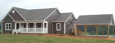 stylish modular home. Interesting Modular Stylish Modular Homes Nc Stanley Home Center Welcome Page Throughout R