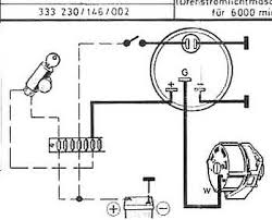 wiring diagram for sun super tach two the wiring diagram wiring diagram sun tach schematics and wiring diagrams wiring diagram